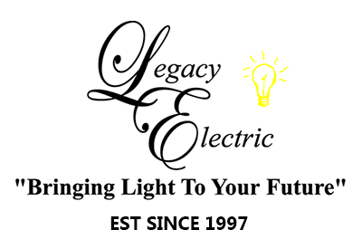 Legacy Electric